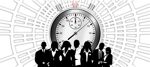 Nail Your 60 Second Networking Pitch, Shelley Wilson Writing Mentor Blog