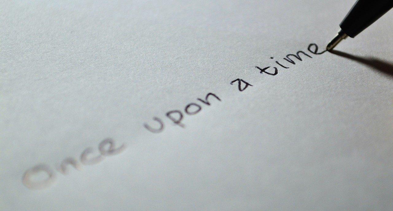 Create an Author Platform, Shelley Wilson Writing Mentor