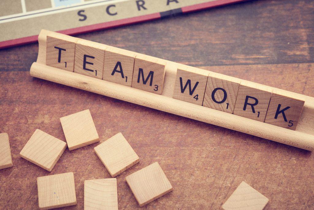 3 ways a book coach can help you write your non-fiction book | book coaching | writing buddy | accountability coach | Shelley Wilson writing mentor | write a non-fiction book