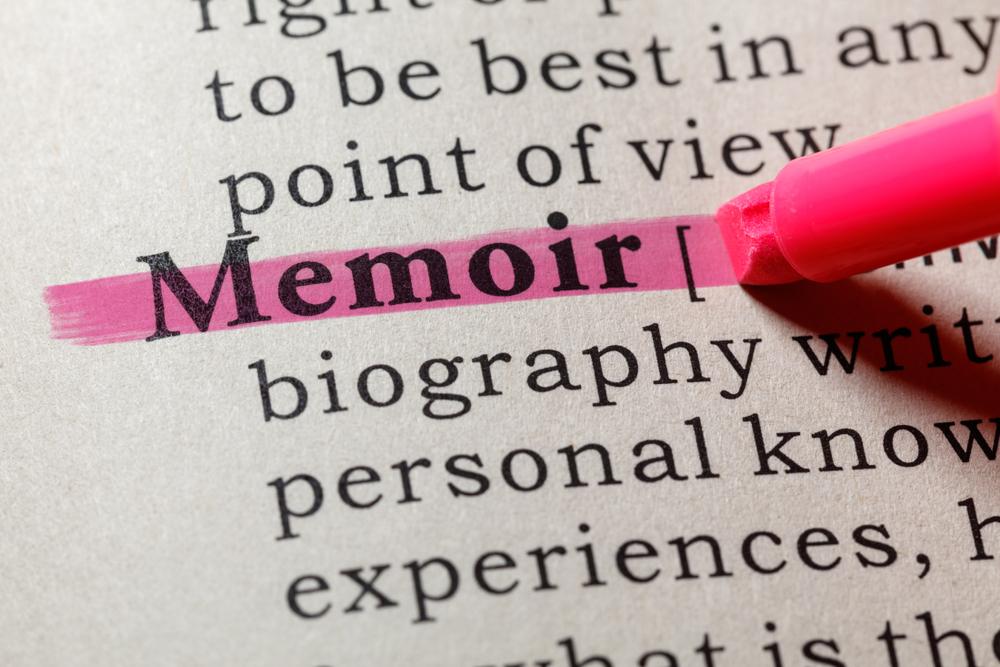 How to Write a Memoir | Writing a Memoir | Shelley Wilson Writing Mentor | What is a memoir | Shelley Wilson Book Coach