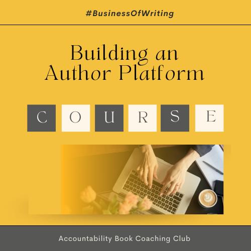 Author Platform Graphic (1)